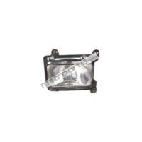 Tata Spacio - Headlight Assembly Left