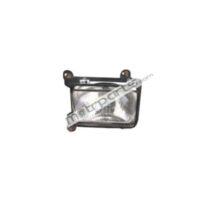 Tata Spacio - Headlight Assembly Right