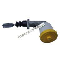 Tata Spacio, Sumo Gold, Sumo Victa, Sumo Grande, Xenon - Clutch Master Cylinder - 289529100120