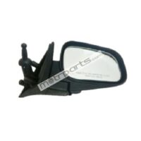 Tata Sumo Victa VX - Side Mirror Adjustable