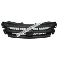 Tata Xenon - Front Grill - 289488506301