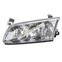 Toyota Camry Type 1 - Headlight Assembly Left