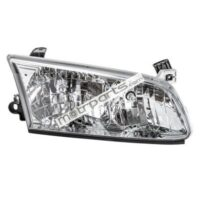 Toyota Camry Type 1 - Headlight Assembly Right