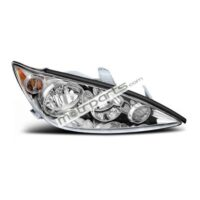 Toyota Camry Type 2 - Headlight Assembly Right