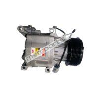 Toyota Corolla Petrol - AC Compressor - AM55301148