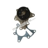 Toyota Etios Diesel - Water Pump - TO70125