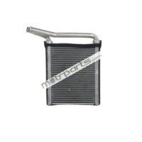 Toyota Innova - AC Heater Core - 178010N05