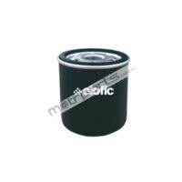 Toyota Innova, Fortuner, Ford Endeavour - Oil Filter EK-6205