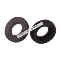 Toyota Innova - Rear Coil Spring Pad 2 Pieces - 4113 1162