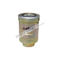 Toyota Qualis - Fuel Filter Secondary - EK-6059