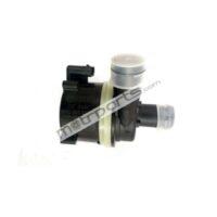 Volkswagen Polo, Vento - Coolant Water Pump - 6R0 965 561 A