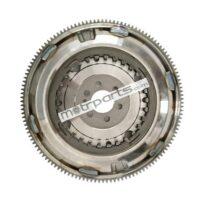 Volkswagen Vento Petrol - Fly Wheel - 4150545090