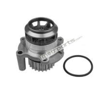 Audi A4, A6 Petrol - Water Pump 113 220 0011HD