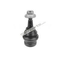 Audi A4, A6, Q5 New Model - Front Suspension Balljoint 116 010 0019