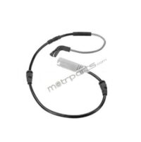 BMW 3-Series - Front Brake Pad Wear Sensor 314 527 0006