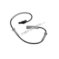 BMW 3-Series - Front Wheel Speed Sensor 314 899 0045