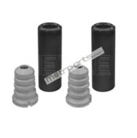 BMW 3-Series - Rear Shocker Kit For 2 Shocker 314 740 0007