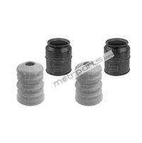 BMW 5-Series - Rear Shocker Kit For 2 Shocker 314 740 0012