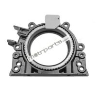 Skoda Fabia, Rapid, Octavia, Laura, Superb and Volkswagen Polo, Vento, Jetta, Passat - Crank Shaft Seal Transmission End 100 103 1000