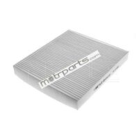 Skoda Fabia and Volkswagen Polo - AC Cabin Filter White 112 319 0003