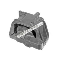 Skoda Laura, Superb and Volkswagen Jetta, Passat - Front Hydraulic Engine Mounting Right 100 199 0112