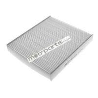 Skoda Rapid, Fabia and Volkswagen Polo, Vento - AC Cabin Filter White 112 319 0023